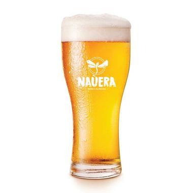 SAS Naùera Bières et Vins
