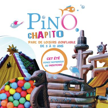 Pino Chapito1