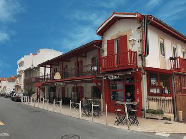 Pizzeria du Jéhenne (2)