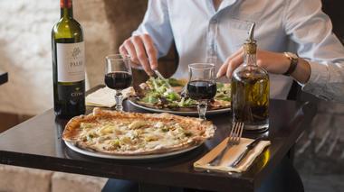 Pizzeria du Jéhenne (4)