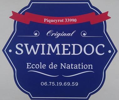 Swimedoc