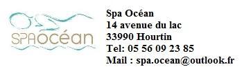 Spa Océan