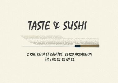 Taste-sushi03
