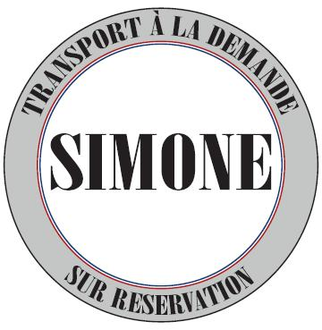 Transport Simone
