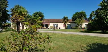 Villa-Broceliande-1