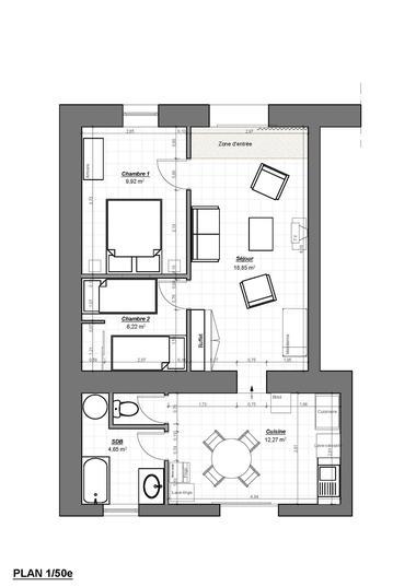 Villa-Broceliande-10