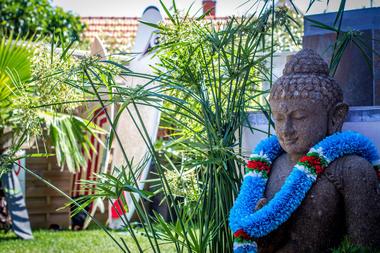 Villa Zénith Hostel La Maison2