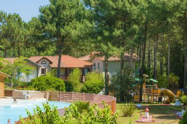 Village Club Pierre & Vacances