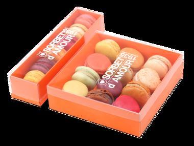macaron-1024x683