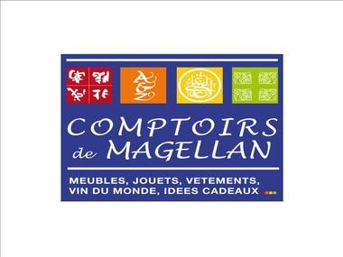 cdm-bleu-logo--002-