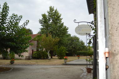 chateau baudan (7)