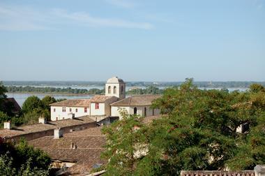 citadelle-Blaye-unesco-couvent-Minimes-800x600