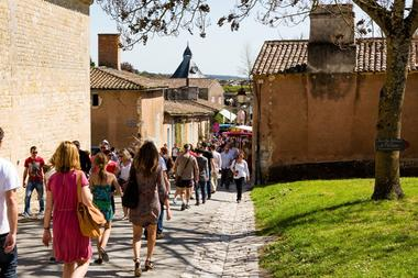 citadelle-Blaye-Unesco--casernements-800x600
