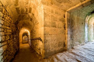 citadelle-Blaye-Unesco-souterrains-800x600