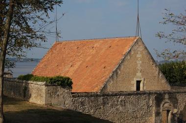citadelle-Blaye-Unesco-poudriere-800x600
