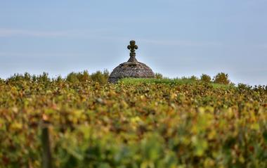 citadelle-Blaye-Unesco-vignoble-echauguette-800x600