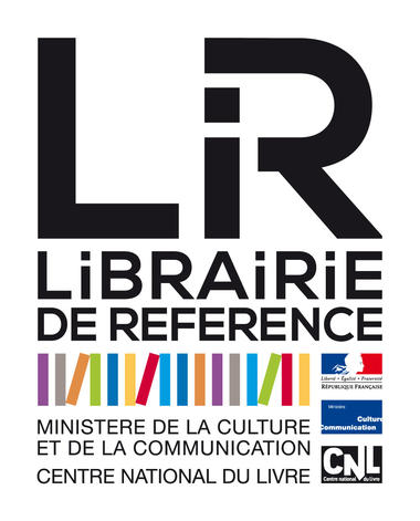 Librairie de Corinne