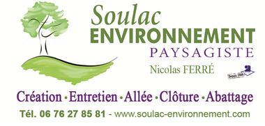 Soulac Environnement