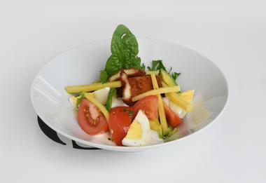 salade-poulet