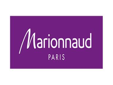 0rdm-logo-marionnaud-purple-pantone-redim