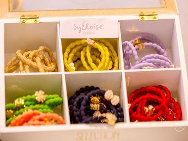 19-04-19-Carla-s-Boutique-006--002-