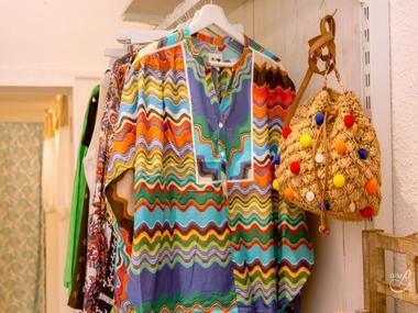 19-04-19-Carla-s-Boutique-003--002-