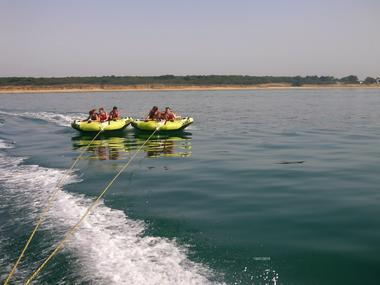 Atlantic_Jet_ski_office_tourisme_destination_vendee_grand_littoral (6)