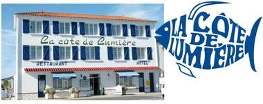 restaurant-lacotedelumiere-latranchesurmer-85-rest