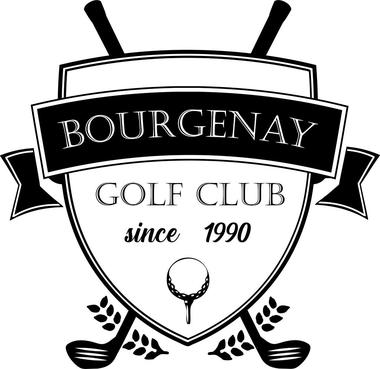 Golf Port Bourgenay