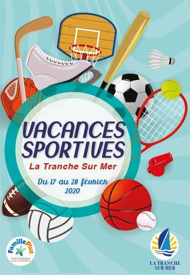 VacancesSportives-fev-HD