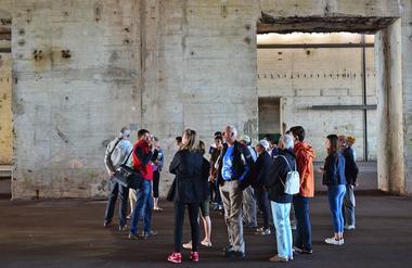 Visite guidées Base-St Nazaire-44-PCU (3)