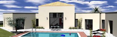 ma-maison-iveco-3