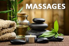 massage-la-tranche
