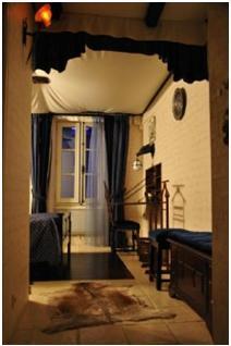nid-d-hirondelle-donges-le-couloir-1430931