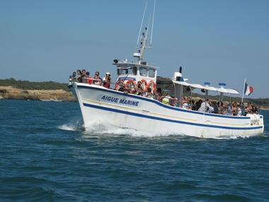 a3pb-peche-en-mer (8)