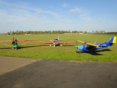 activiteloisirs-aeroclub-latranchesurmer-85_05