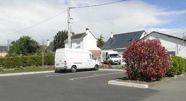 aire-pour-camping-cars-a-montoir-en-briere-164351
