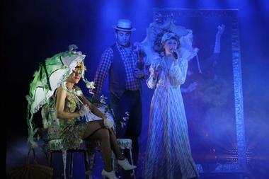 cabaret-instant-magique-a-la-chapelle-des-marais-au-coeur-de-la-briere-654181