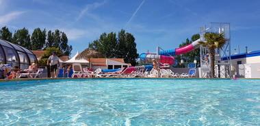 camping-roulliere-2019