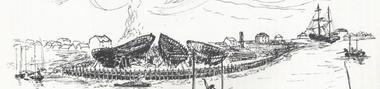 chantiers-de-mean-xixe-siecle-1587876