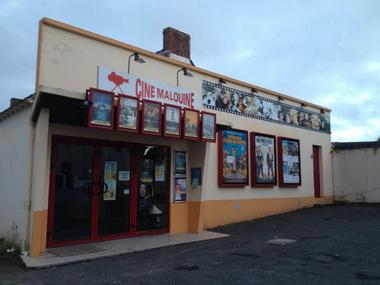 cinema-en-briere-844004