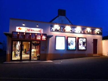 cinema-en-briere-844003