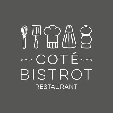Coté Bistrot - Restaurant