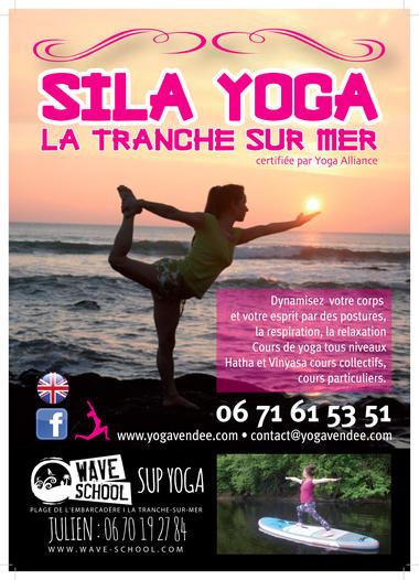 cour-yoga-la-tranche-sur-mer-pavillon-de-l'aunis