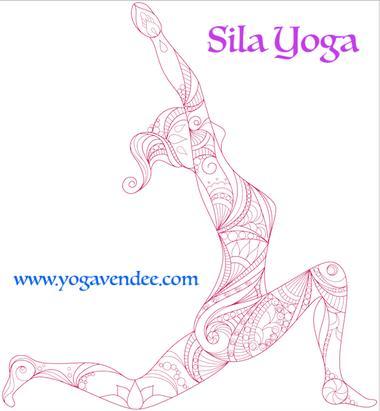 cours-sup-yoga-vendee-la-tranche-sur-mer