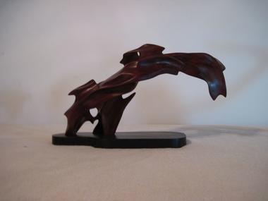 dominique-gaudel-sculpture-sur-morta-584747