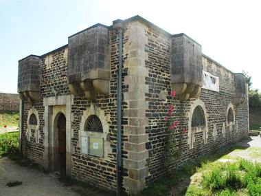 PCU44-fort-de-villes-martin