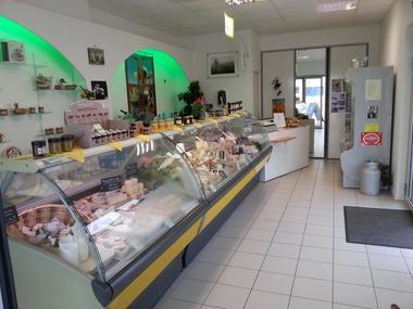 fromagerie-mizotte-la-tranche-sur-mer-2
