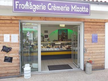fromagerie-mizotte-la-tranche-sur-mer