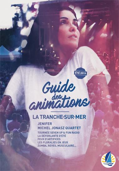 guide-animations-ete-2019